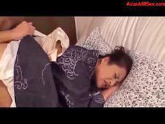 عمان, عىل صغار, على السرير, شاب صغير, گس سمينة,, گس سمينة
