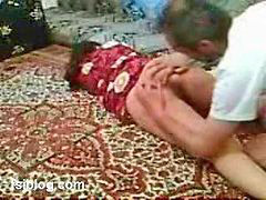 عربی عربی طاهره, طاهره عربی, ام عربىة, دختر عربي طاهره, عربی طاهره, عربی