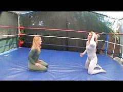 مصارعه سكسى, مصارعة مصارعة, مصارعه, المصارعه, مصارعة, دنة