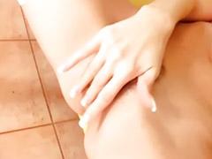 White girl, Stockings masturbation, Stocking white, Solo stockings, Lingerie stockings, Lingerie sexy