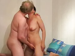 German sex sex, Amateur black, Romantic, Mature masturbation, German masturbation, Wife blacks