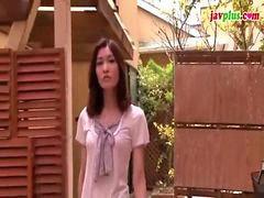 Videoclip, Japonés, Hermosa