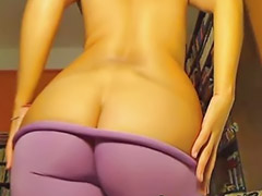 Webcam anal, Pink pussy, Wet pussies, Teen shaved solo, Shaved solo, Anal finger