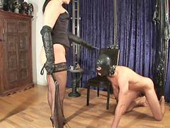 Punished horny, Slaves punish, Slave punish, Hme, Punish slave, Part2