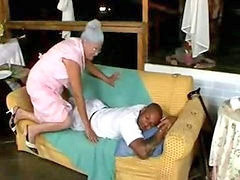 Granny, Old mature, Mature granny, Mature granny old, Şişman sex, Şişman mature