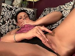 Toy mature, Wetting sex, Wet toy, Wet pussy mature, Wet granny, Wet dildo