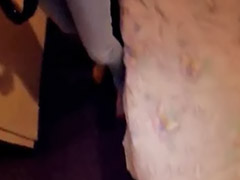 Public, Czech streets, Public blowjob, Amateur pov, Pov oral, Czech girls