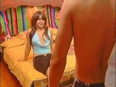 Mexican, Mexican porn, Mexicans, ´porno, Tüp porno, Porno x