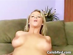 Kayla, Swallow-my, Sperm swallow, Synz, Sperm swallowing, Sperm swallower