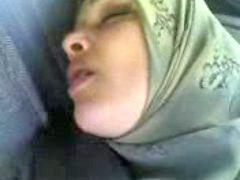 School, School girl, Sexy, Sexy girl school, Karachi, Girl sexy girl