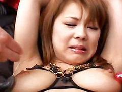 Japan일본, Japan緊縛, Japanese 处女, Teen pussies, Teen pussie, •japanese