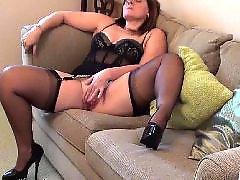 Pussy stockings, Stockings pussy, Stockings british, Stockings milf, Milfs full, Milf stocking