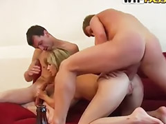 سکس پارتی, Sex partyسکس پارتی ایرانی, سکس گروهی نوجوان, سکس گروهی امریکایی, سکس نوجوان گروهی, سکس سکس گروهی