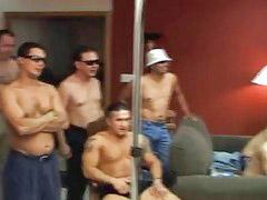 Mexican, Gang bang, Gang, Gang bangs, Mexicans, Gang banged