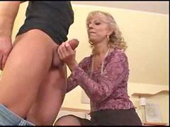 Mature anal, Mature, Anal mature, Mom, Mom anal, Moms