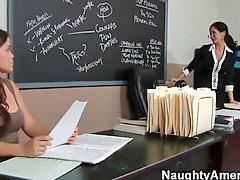 Extra, Teacher hot, Teacher class, Hot- teacher, Hot teacher, Classıc