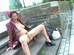 Upskirt, Public, Flashing, Flash, Flashes, Flashing, public masturbator