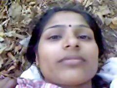 هندي هندي مع هندي, هندي مع هندي, هندي مع سعوديه, هندى في هندى, نكاح المراهقات, مع مراهق