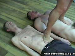 Amateur, Videos, Video, Trampling, فيديوvideo, X videos
