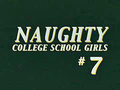 College, College girls, Naughty girls, Naughty a, Naughty -law, Girl naughty