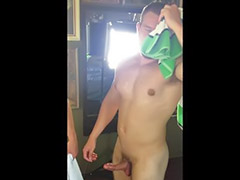 Asia gay, Patrick, Dunn, Gay and sex, Asian gay, Sex anal gay