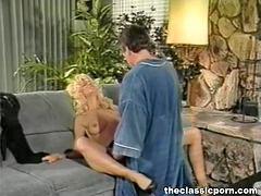 Milf on couch, Milf couch, Couch fuck, Couch fucking, Retro milf, Retro fuck