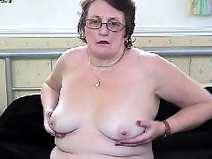 Wet stocking, Wet granny, Wet amateurs, Wet amateur, Wet milf, Wet mature