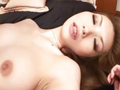 Japanese, Asian japanese masturbation, Hot japanese, Hairy brunette, Asian japanese, Hairy vagina
