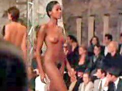 Lingerie, Nude, Oops, Tv show, Tv shows, Linger