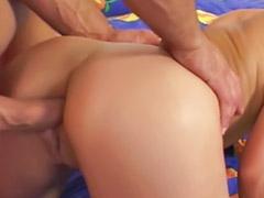 ليلي سين, سکس لیسا, سكس ليزا ام, الاغ