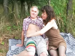 Outdoor mature, Outdoor handjob, Mature masturbation, Mature amateur, Mature outdoor, Mature masturbating