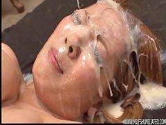 일본 큰가슴, 일본부카케, 최고, 굴욕 ㅅㅅ, 일본왕가슴, 일본 왕가슴