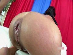 Ass, Compilation