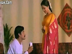 Indian, Sex