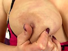 Pussy spreading, Pussy granny, Spreads her, Spreading pussies, Nipples mature, Milf spreading