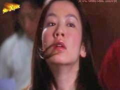 Chinese, Chinese fuck, Mrs, Chines, Q chinese, Mrs v