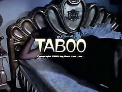 Taboo, Vintage