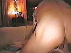 Anime, Anim, Anime sex, Animation, Oral hard, Hard amateur