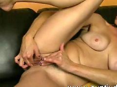 Sexy matures, Sexy amateur milf, Sexi mature, Milf fingers, Milf fingering, Milf finger