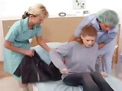 เย็ดคนท้อง, โดนหมอเย็ด, โดนหมอว, แอบเย็ดคนท้อง, เย็ดหมอ, หมอโดนเย็ด