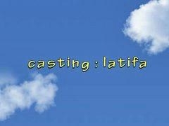 Latifa, Banging, Banged, Bang;a, Bang a, Bang