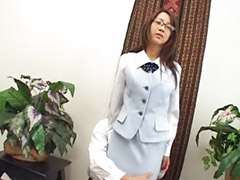Sekolahan jepang siswi, Sex anak sekolah, Jepang and asian sex, Jepang aku dan aku, Asian dan jepang, Asia sex anak sekolahan