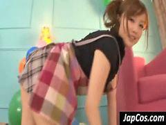 Upskirt, Asian upskirt, Upskirts, Asian show, Panties show, Upskirt show