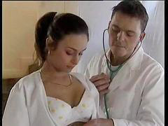 Sperm, Öother, Ñother, X clinic, With other, Playing with