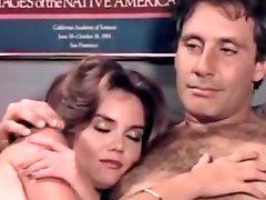 Clips porn, Clip porn, Classic scenes, Classic porn, Porn clips, Classic