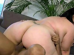 Photoes, Photo s, Muscle stud, Muscle fucked, Muscle fuck, Lisa fucking
