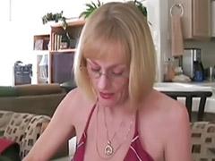 Payudara besar hot sex, Payudara besar keras, Sexs ibu rumah tangga, Sex payudara besar hot, Hot sex payudara besar, Tiduri ibu rumah tangga