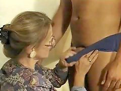 Mature, Videos, Video, Video mature, Matures, Matu