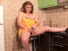 Milf kitchen, Milf in kitchen, Milf housewife, Masturbating kitchen, Masturbating bbw, Masturbate in kitchen