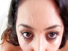 Casting latinas, Casting latina, Ahit sex